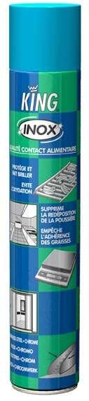 Produits d 39 entretien produits de nettoyage et produits d for Nettoyant pvc professionnel